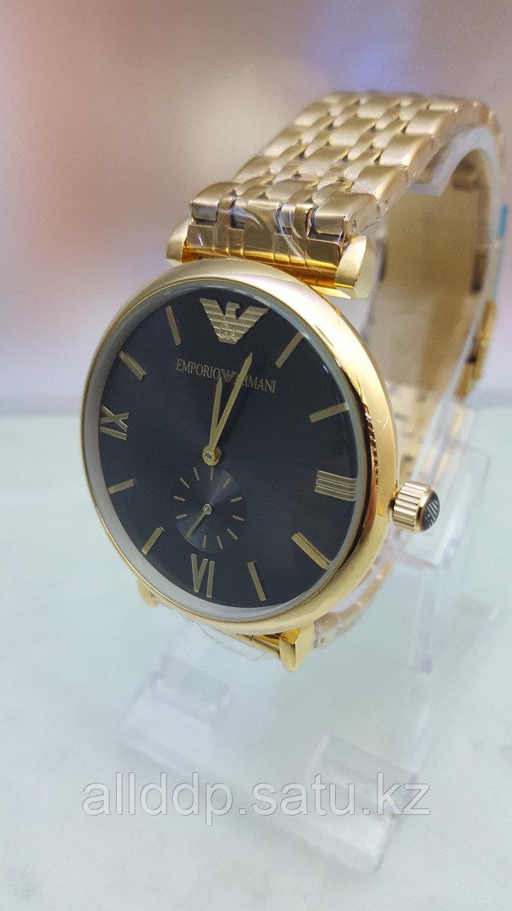 Часы мужские Emporio Armani 0049-2