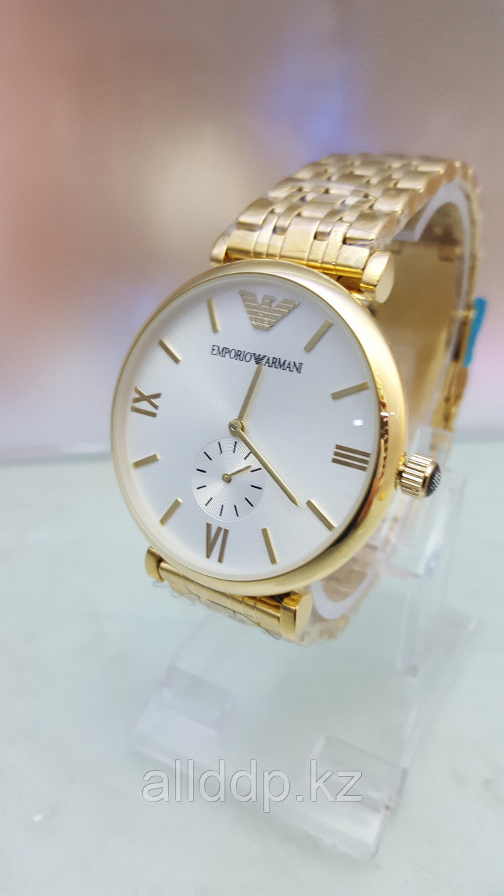 Часы мужские Emporio Armani 0051-2