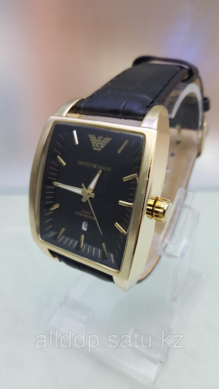 Часы мужские Emporio Armani 0055-2