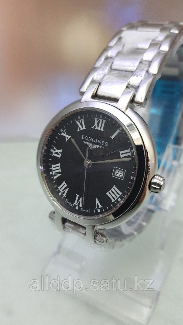 Часы женские Longines 0024-2