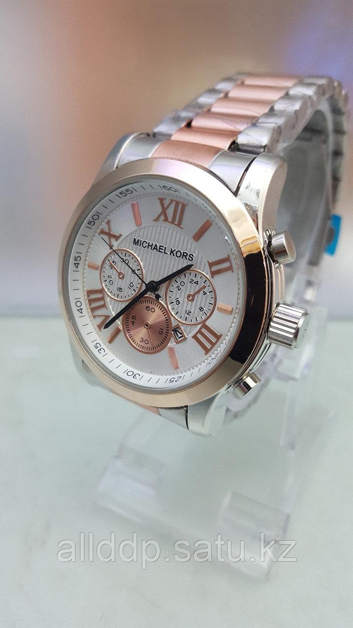 Часы женские Michael Kors 0011-2