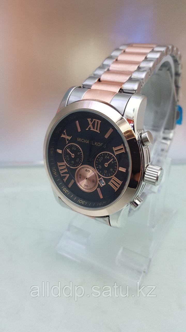Часы женские Michael Kors 0012-2