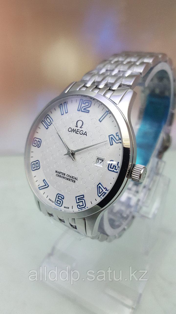 Часы мужские Omega 0053-2