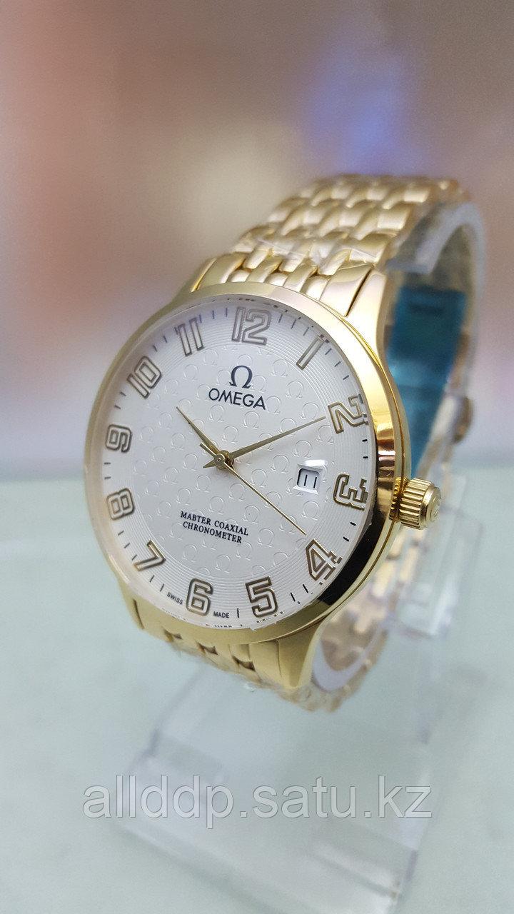 Часы мужские Omega 0054-2
