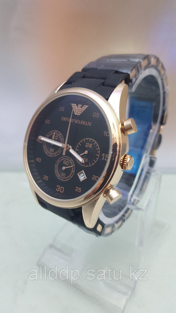 Часы мужские Emporio Armani 0057-3
