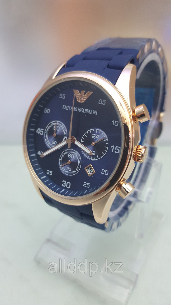 Часы мужские Emporio Armani 0058-3