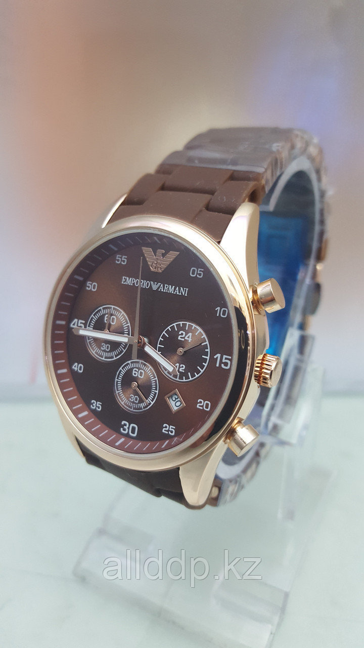 Часы мужские Emporio Armani 0059-3
