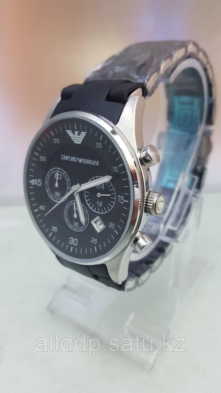 Часы мужские Emporio Armani 0061-3