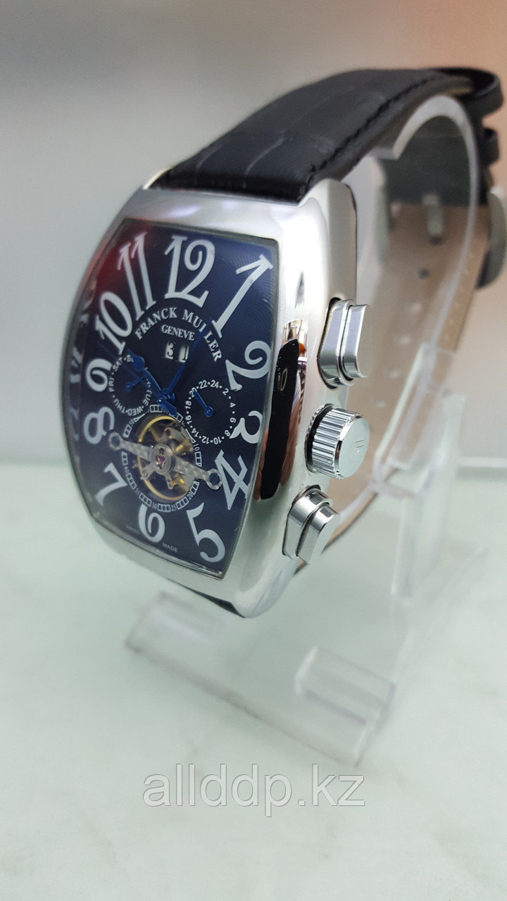 Часы мужские Franck Muller 0016-3