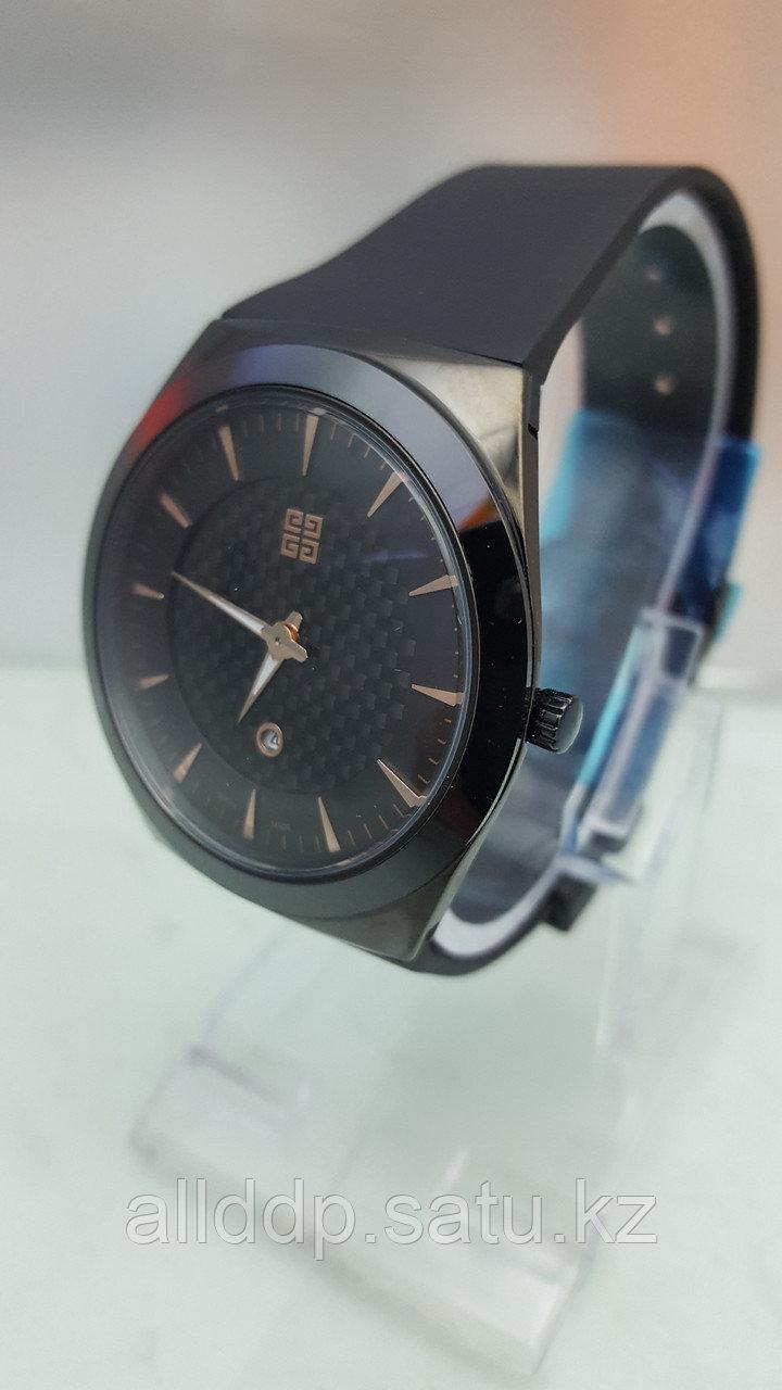 Часы унисекс Givenchy 0010-3