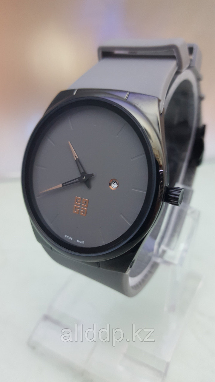 Часы унисекс Givenchy 0013-3
