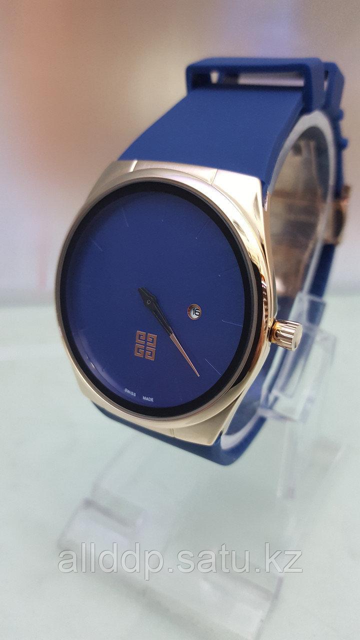 Часы унисекс Givenchy 0014-3