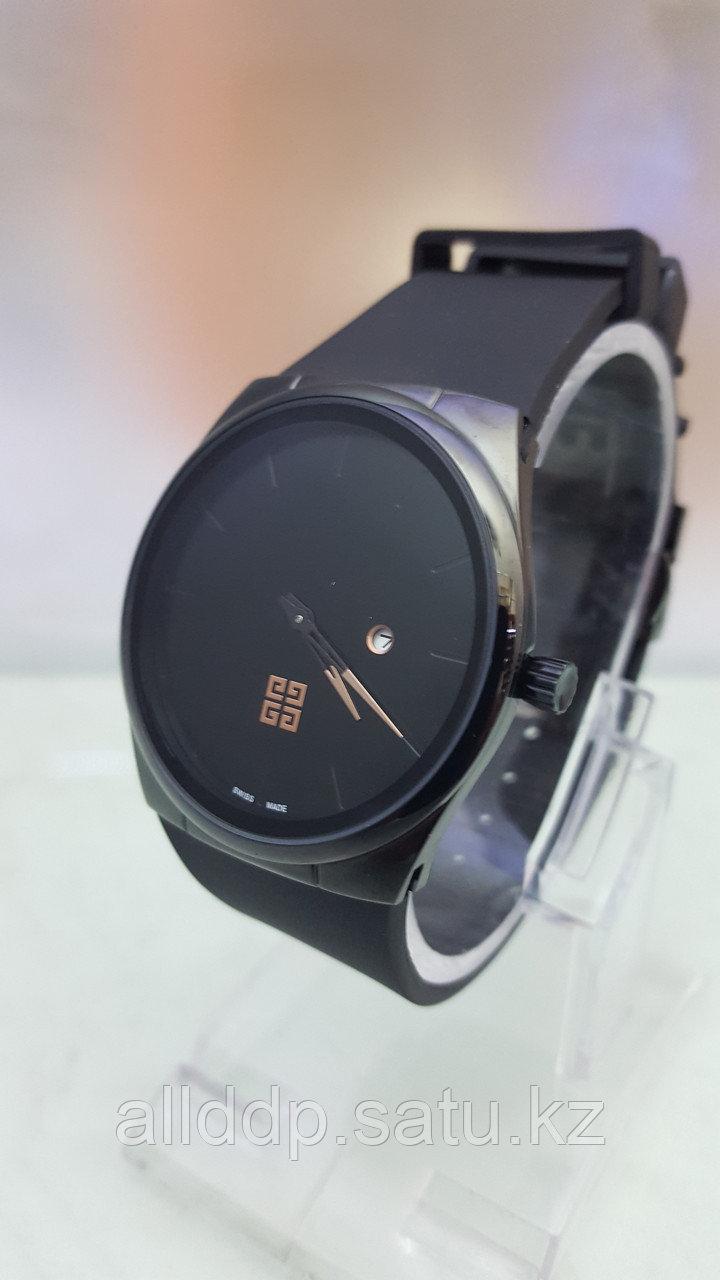 Часы унисекс Givenchy 0015-3