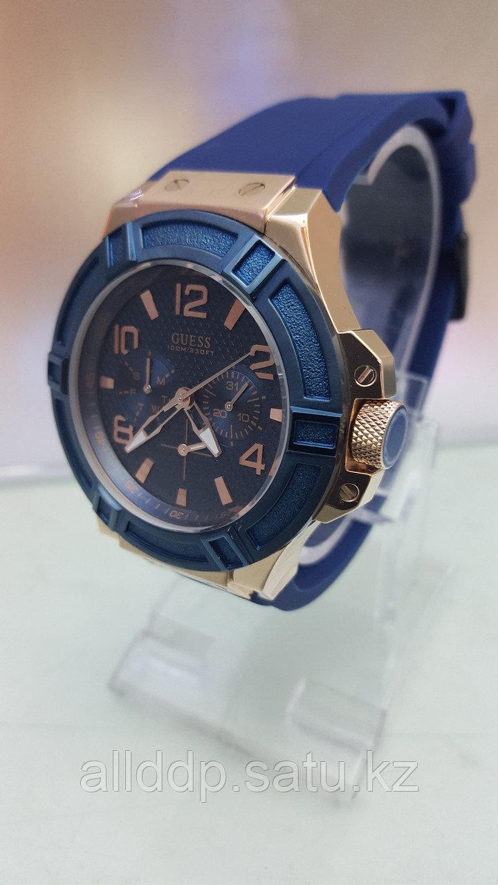 Часы мужские Guess 0002-3