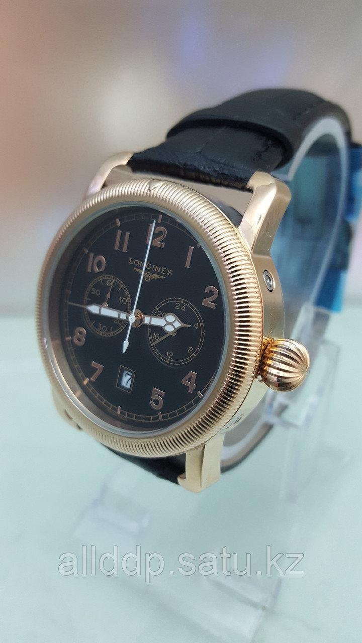 Часы мужские Longines 0027-3