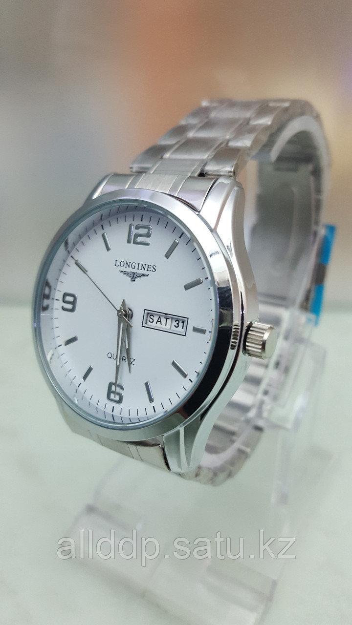 Часы мужские Longines 0035-3