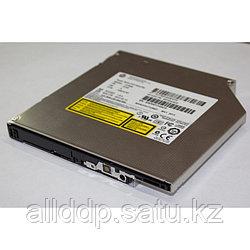 """Оптический привод """"HP DVD+R/-RW,SATA Interface,12.7 mm,Black,OEM   M:GT80N кор-20шт"""""""