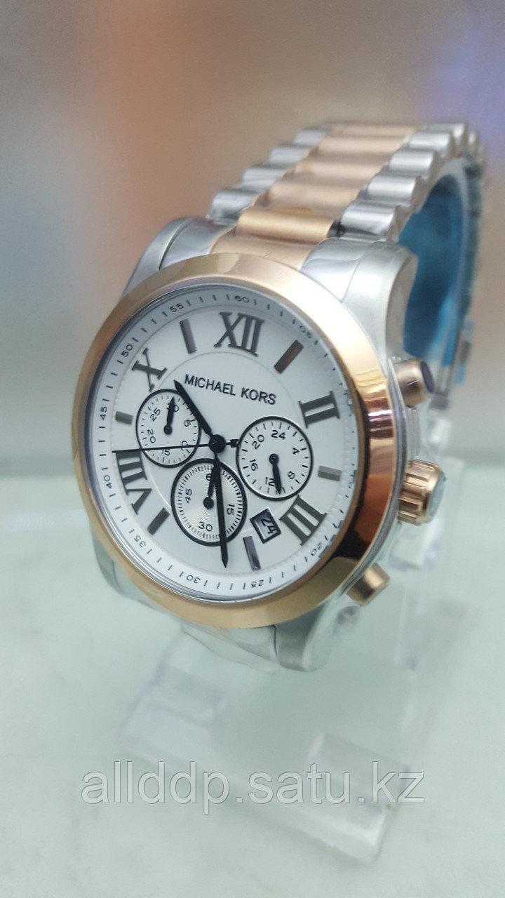 Часы женские Michael Kors 0023-3