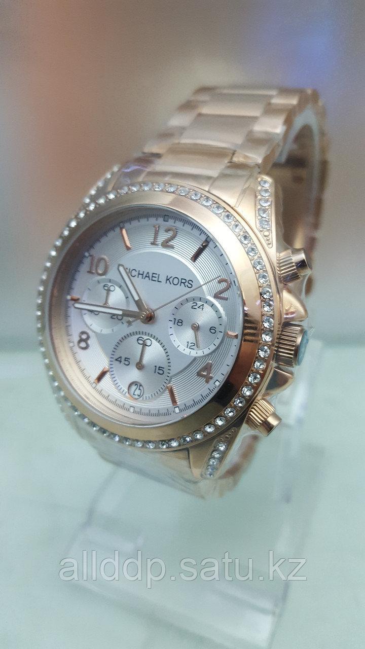 Часы женские Michael Kors 0028-3