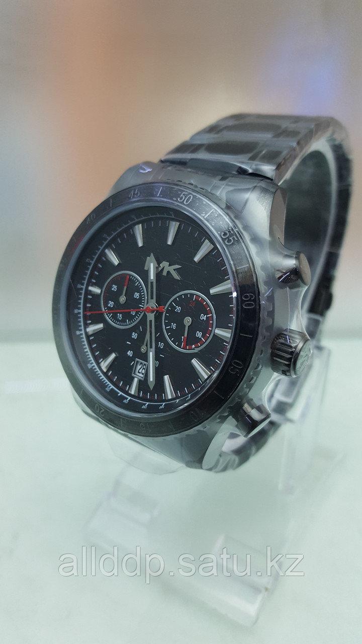 Часы мужские Michael Kors 0039-3