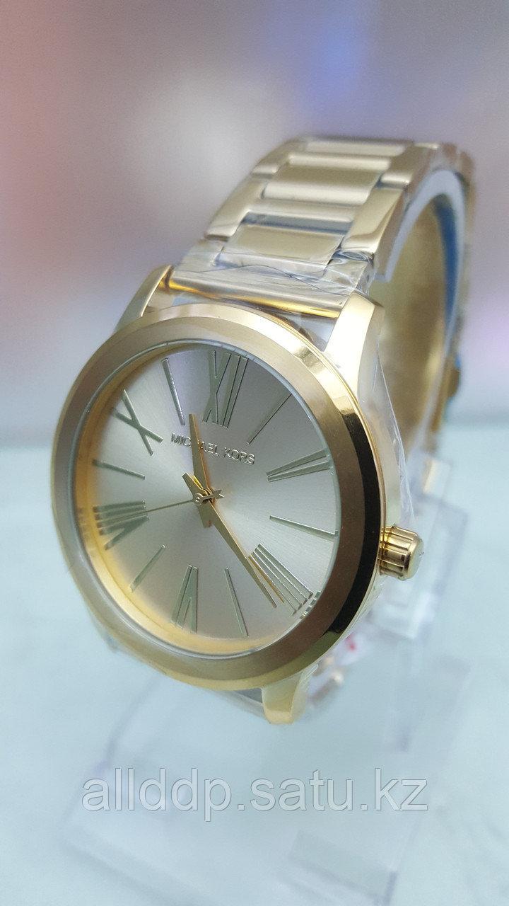 Часы женские Michael Kors 0041-3