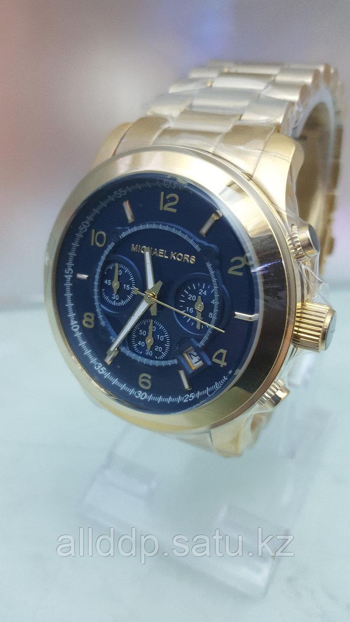 Часы женские Michael Kors 0045-3