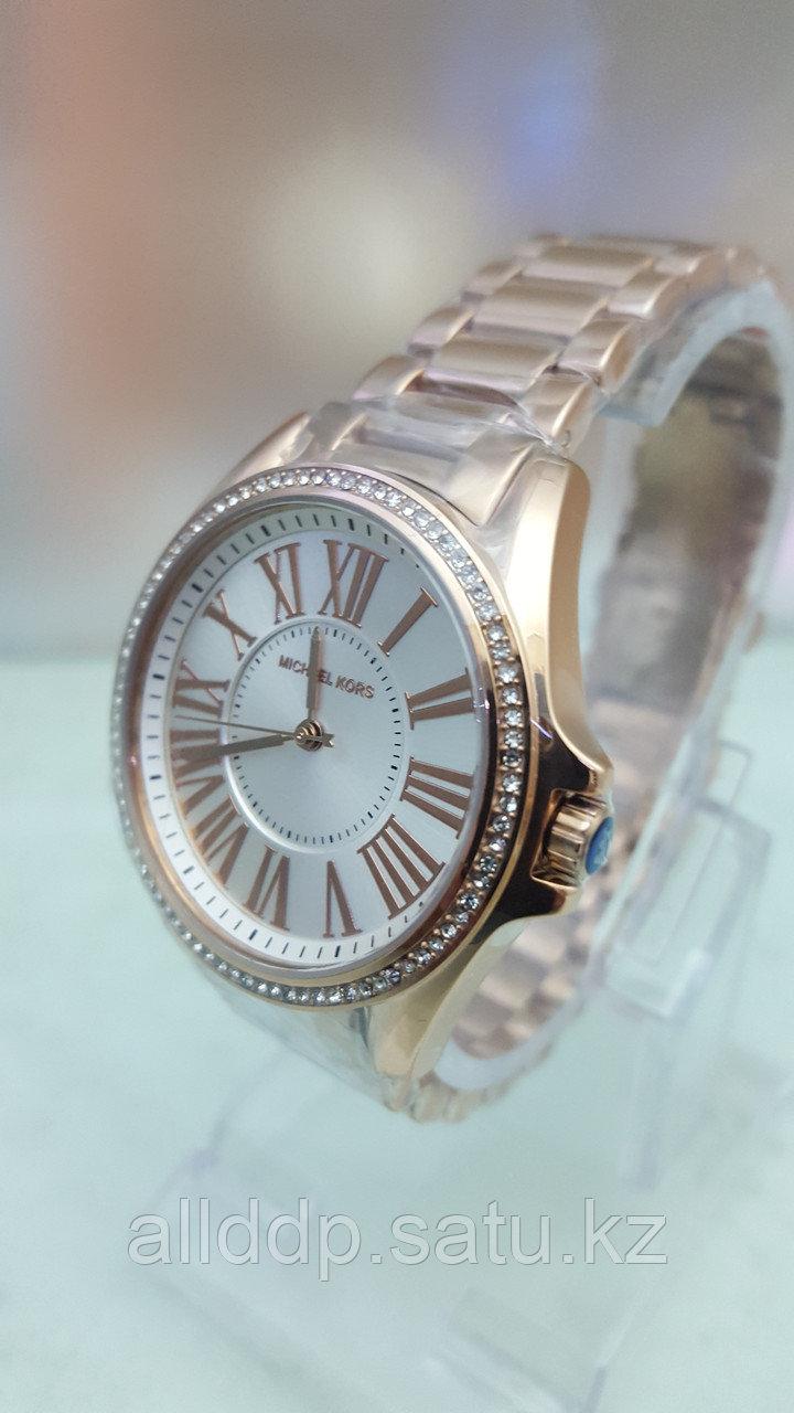 Часы женские Michael Kors 0051-3