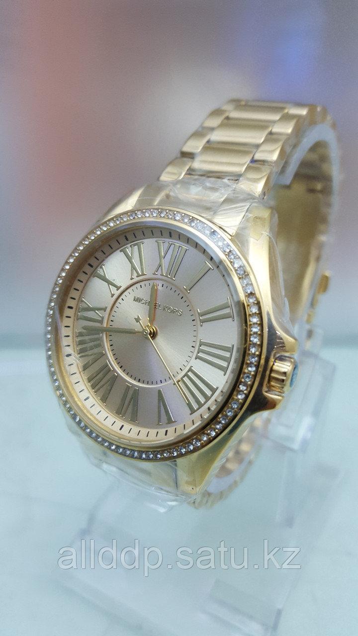 Часы женские Michael Kors 0052-3