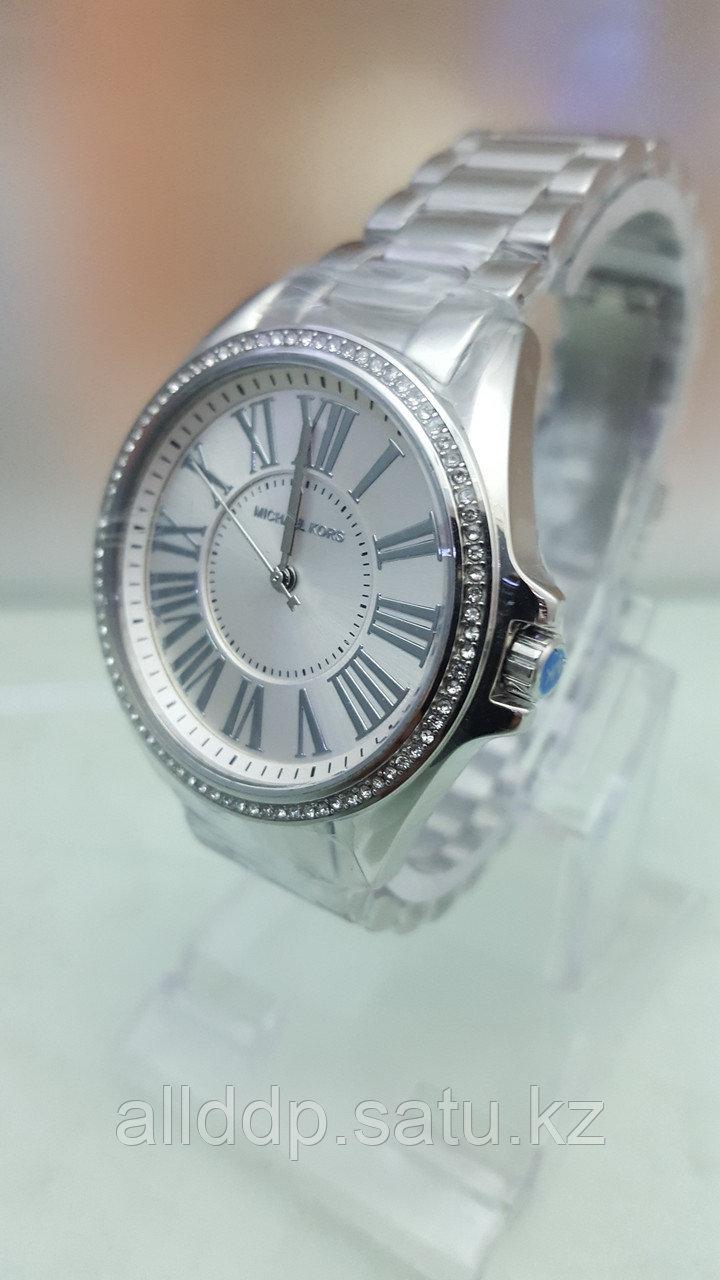 Часы женские Michael Kors 0060-3