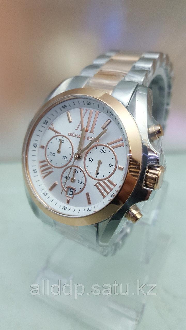 Часы мужские Michael Kors 0069-3