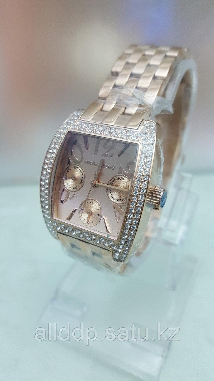 Часы женские Michael Kors 0075-3