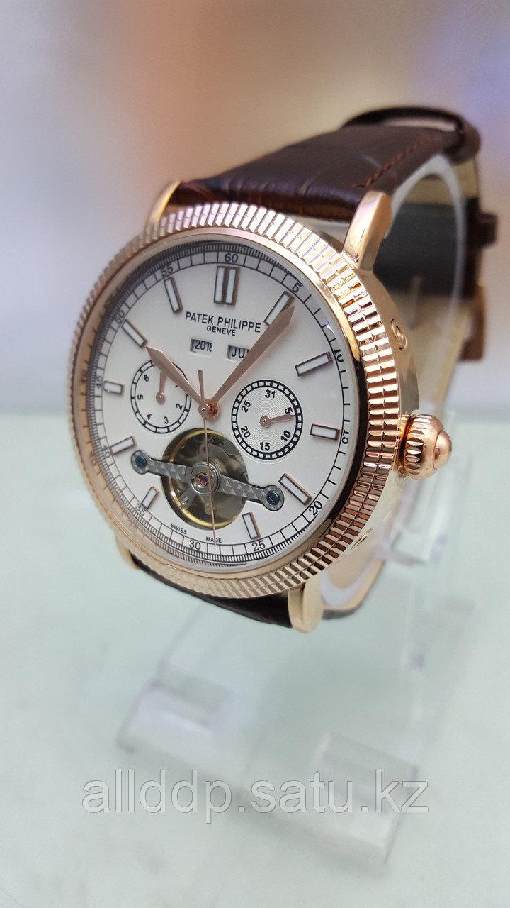 Часы мужские Patek Philippe 0148-3