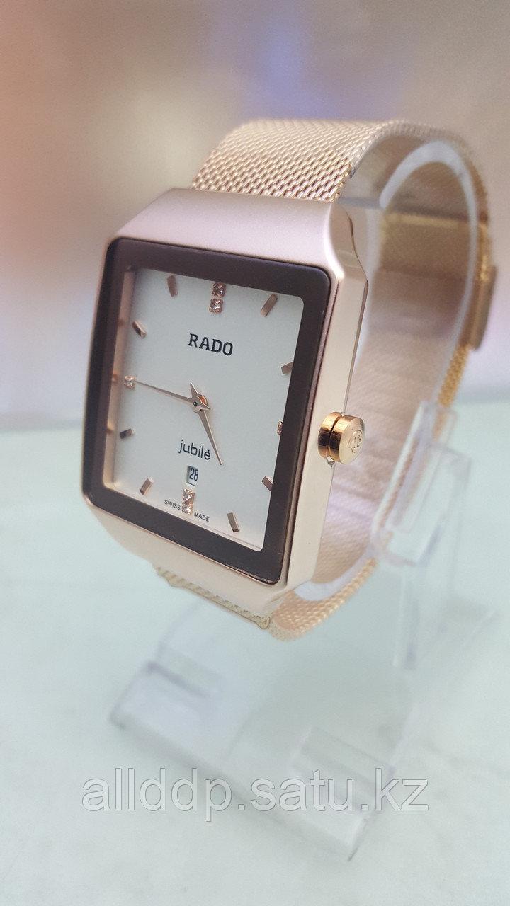 Часы унисекс Rado 0182-3