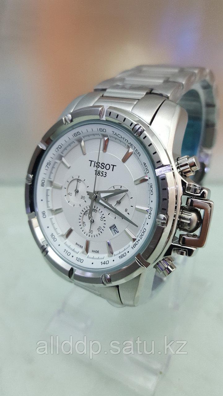 Часы мужские Tissot 0192-3