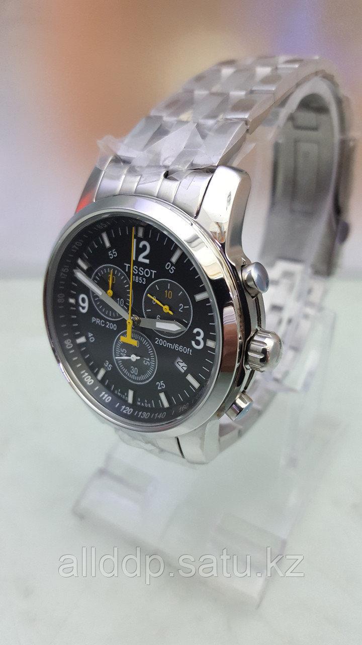 Часы мужские Tissot 0197-3