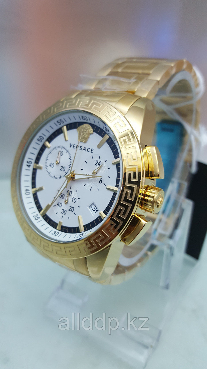 Часы мужские Versace 0026-3