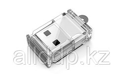 "Считыватель смарт-карт ""SIYOTEAM TF(MiroSD) Mini Card Reader USB 2.0,external  M:SY-T16"""