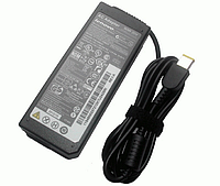 "Адаптер питания для ноутбука ""Adapter Power for Notebook Lenovo 20V 4.5A"""