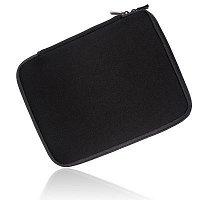 """Netbook Bag 12"""",Black(чехол для нетбука,черного цвета)"""