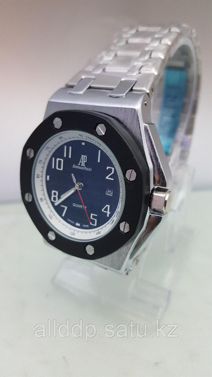 Часы мужские Audemars Piguet 0028-4