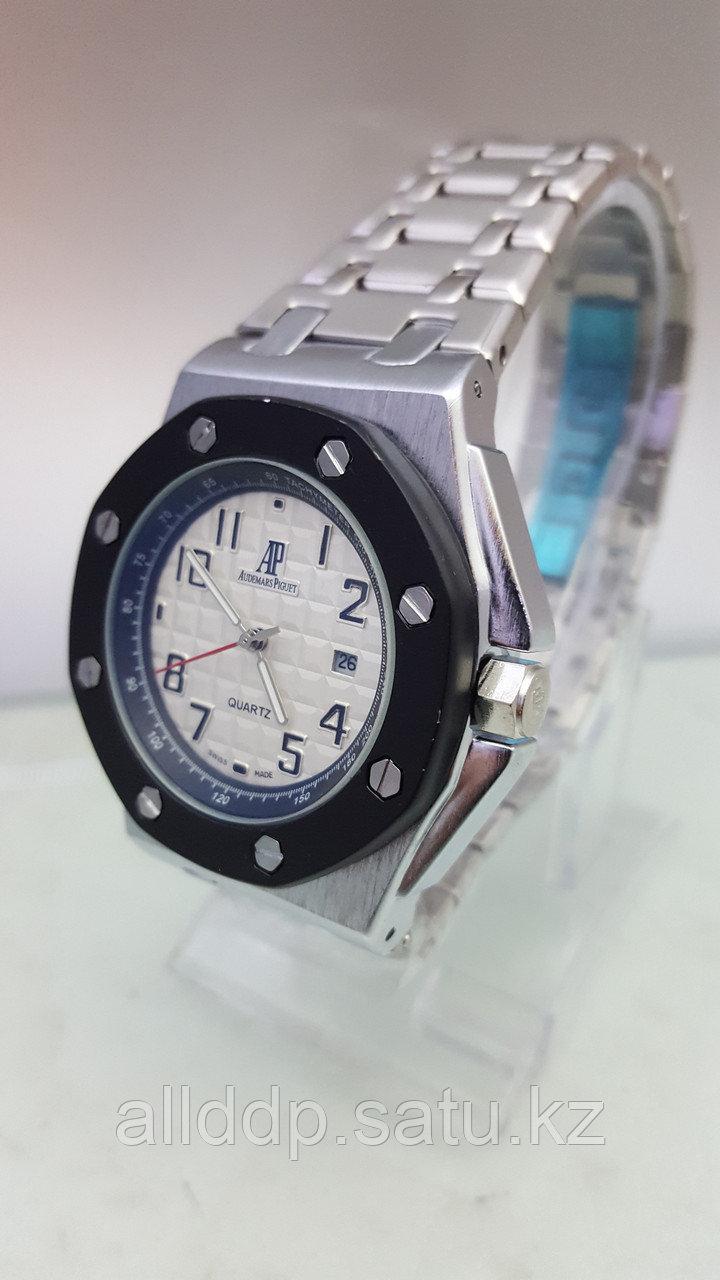 Часы мужские Audemars Piguet 0029-4