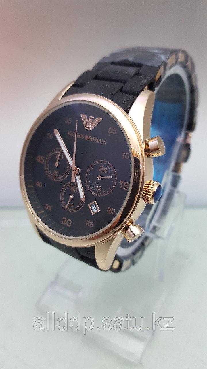 Часы мужские Emporio Armani 0063-4