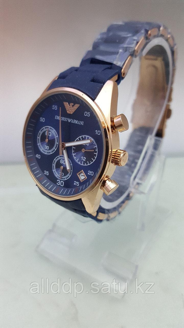 Часы женские Emporio Armani 0065-4