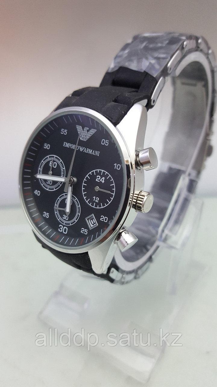 Часы женские Emporio Armani 0067-4