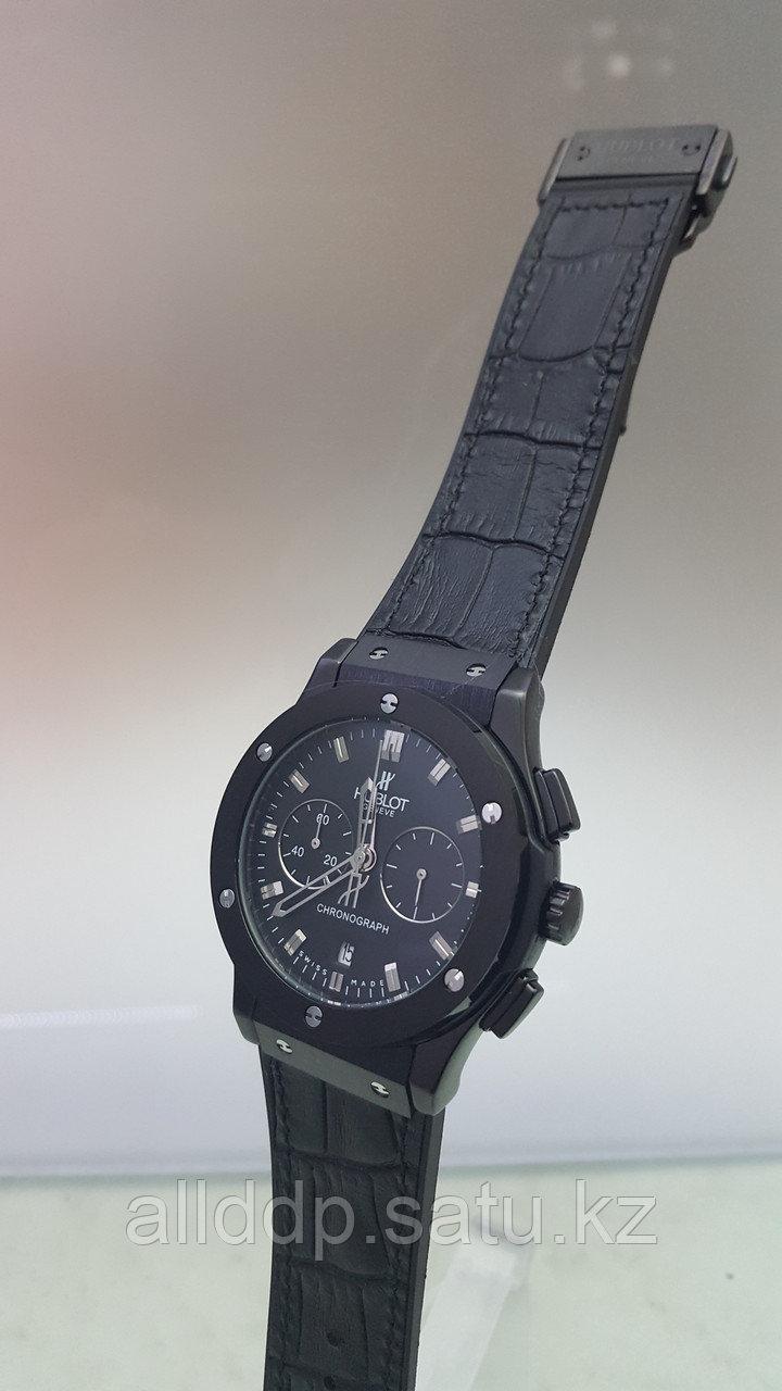 Часы мужские Hublot 0112-4