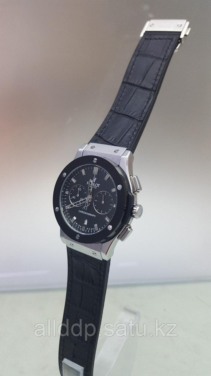 Часы мужские Hublot 0113-4