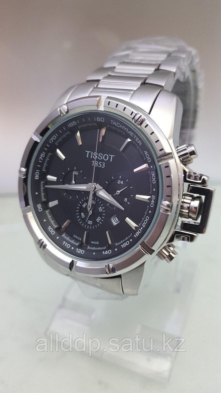 Часы мужские Tissot 0200-4