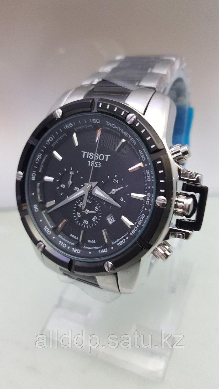 Часы мужские Tissot 0202-4