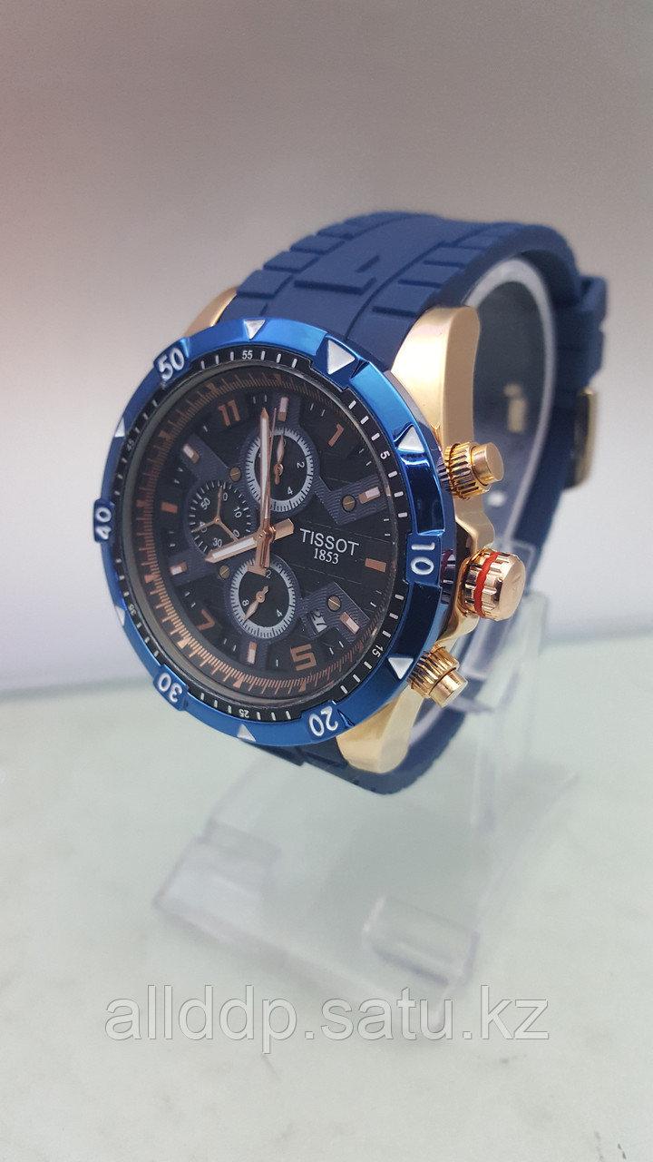 Часы мужские Tissot 0205-4