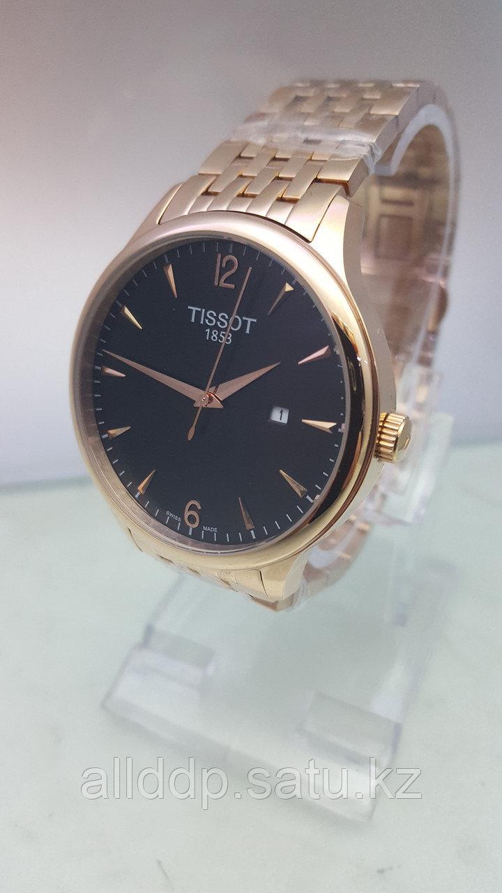 Часы мужские Tissot 0208-4